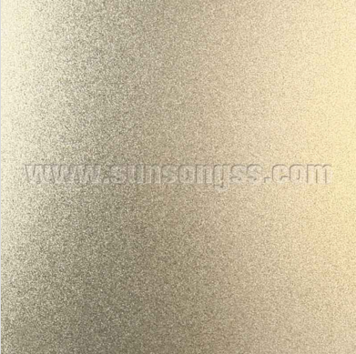 Why is stainless steel 316 sheet metal the best option for your project?