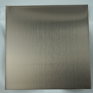 Advantages of Stainless Steel Decorations